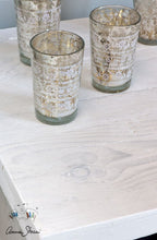 Load image into Gallery viewer, Annie Sloan Chalk Paint - Pure White - Chestnut Lane Antiques & Interiors - 3