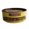 Howard Citrus Shield Premium Paste Wax - Chestnut Lane Antiques & Interiors - 3