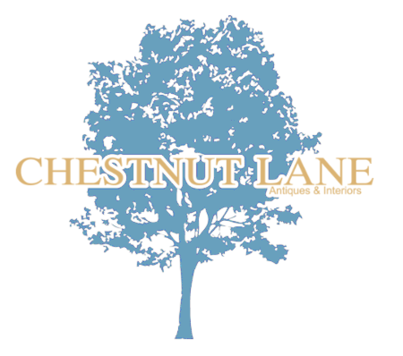 Chestnut Lane Antiques & Interiors