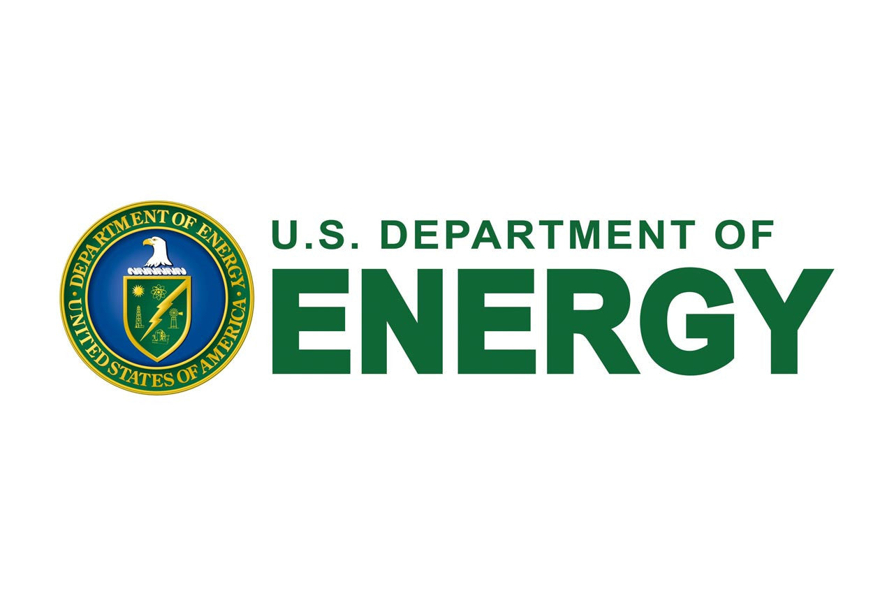 "US Department of Energy ""Energy 101"" Solar Photovoltaics (PV) Video"
