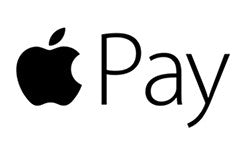 Apple Pay Is Coming to Photonbuzz