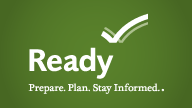 National Preparedness Month Is Here...Have You Checked Your Emergency Kit?