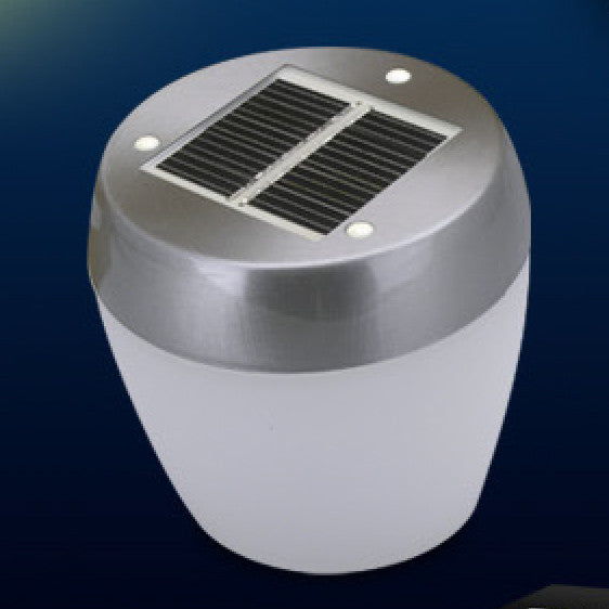 P3 Sol Mate Flip'n Charge™ Solar Candle - PhotonBuzz.com
