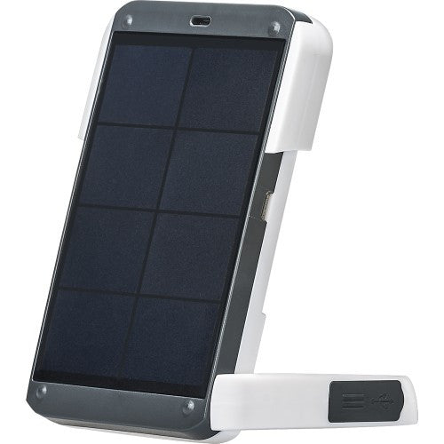 WakaWaka Power+ Portable Solar Recharger - PhotonBuzz.com