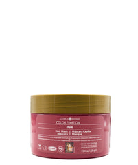 Color Fixation Restorative Hair Mask Surya Brasil 7.94oz