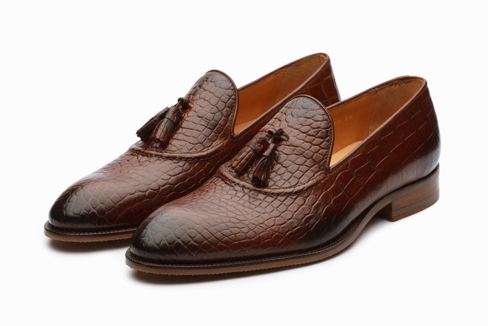 Dapper Shoes Online Shopping Store In India Leather