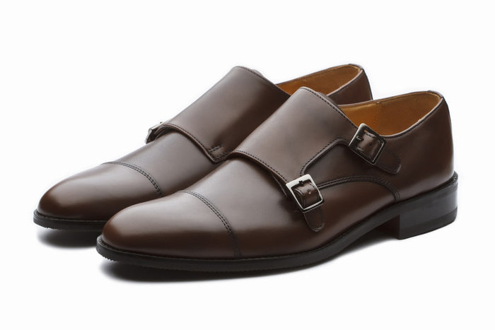 Dapper Shoes India Review