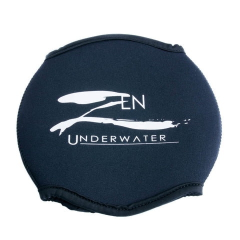 Zen Underwater Neoprene Cover for DP-100, WA-100, 100mm Dome
