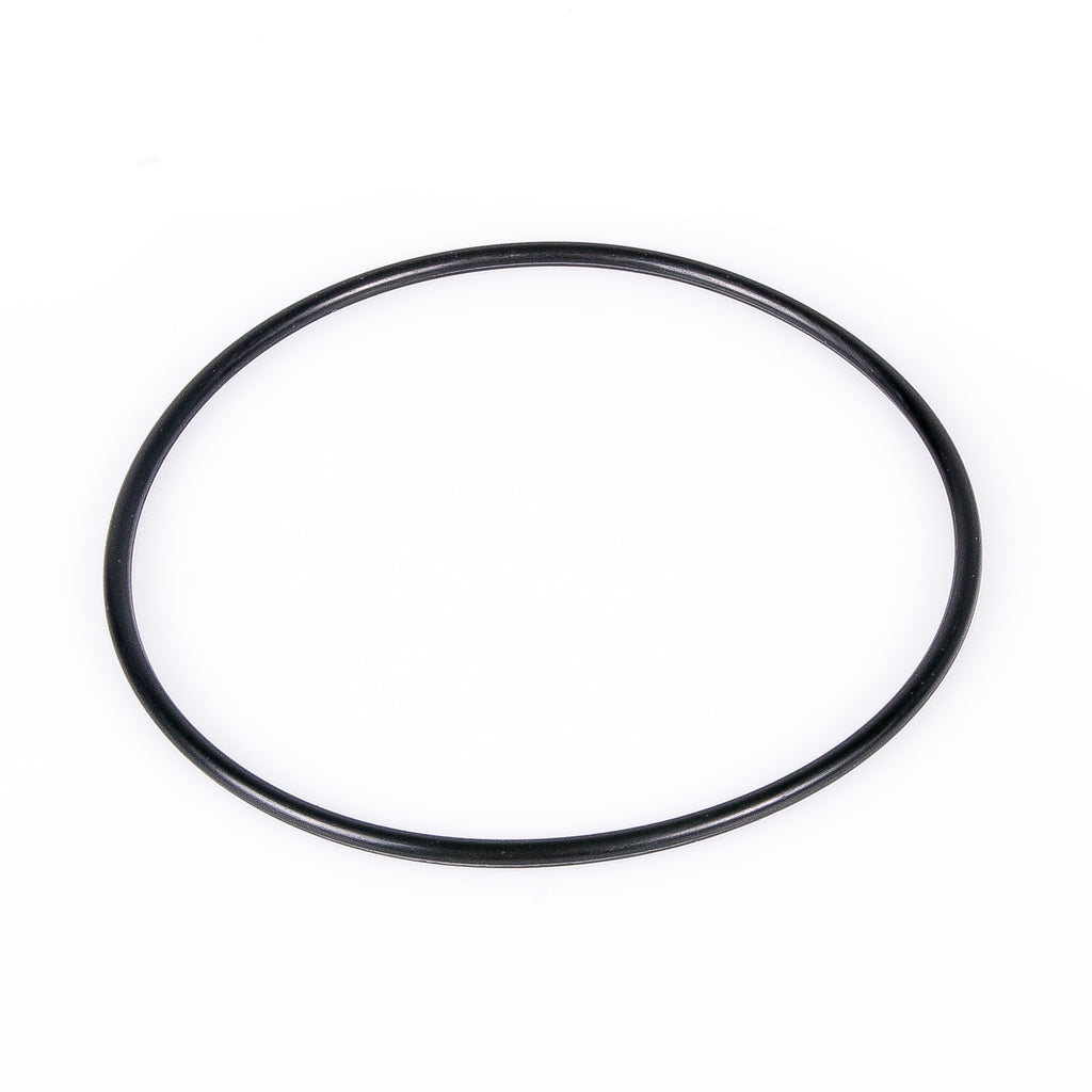 Zen O-Ring for Olympus PT-EP08/EP11 Series Port