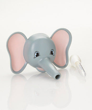 Original Ava the Elephant - NEW VERSION - Coming Soon!