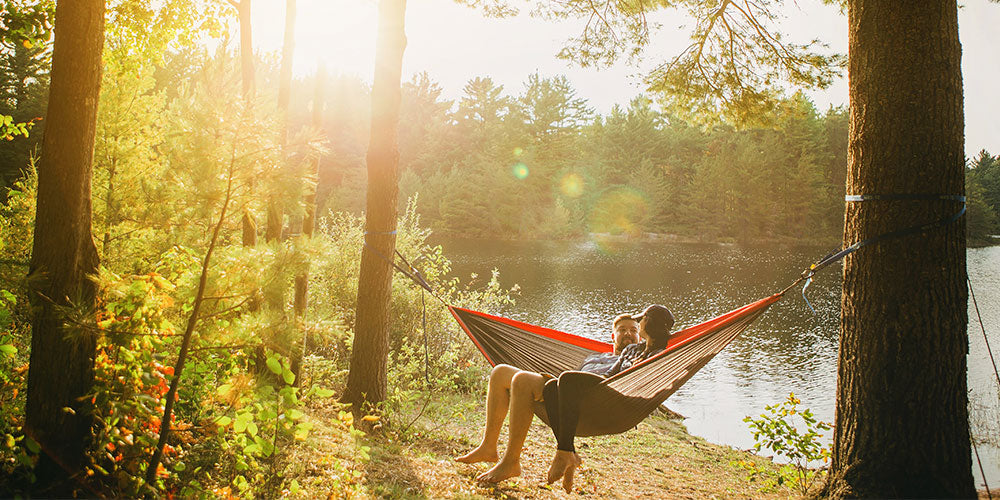 Medium image of great lakes and cityscapes  the 5 best places to hammock in pennsylvania