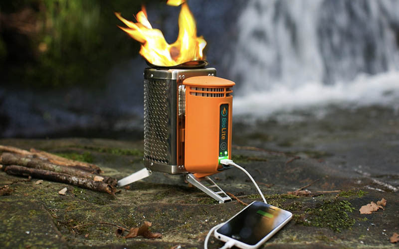 The 12 Best Backcountry Camping Stoves In 2017 Hammock Town