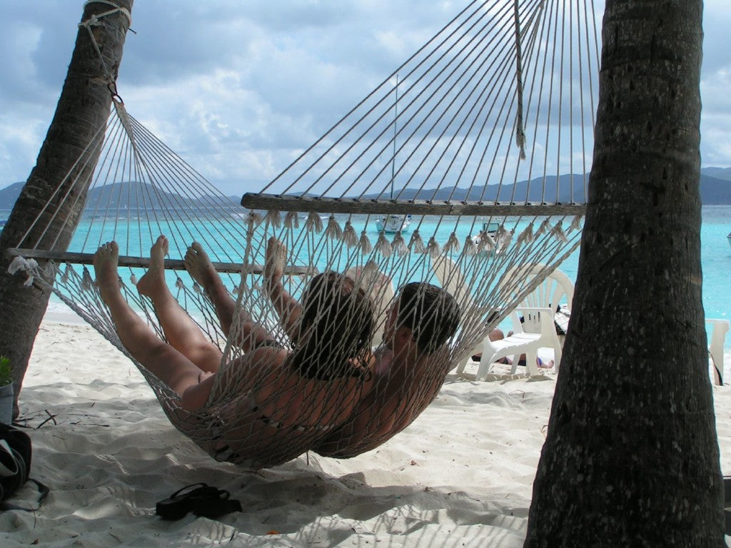 the term  u0027couple hammock u0027 is often synonymous with hammock chairs  the advertising for this product promises  fort intimacy and erotic delights  the only hammock buying guide you ever need to read   hammock town  rh   hammocktown