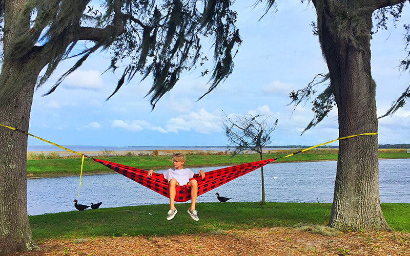 meredith-and-jimmy-hammock-living