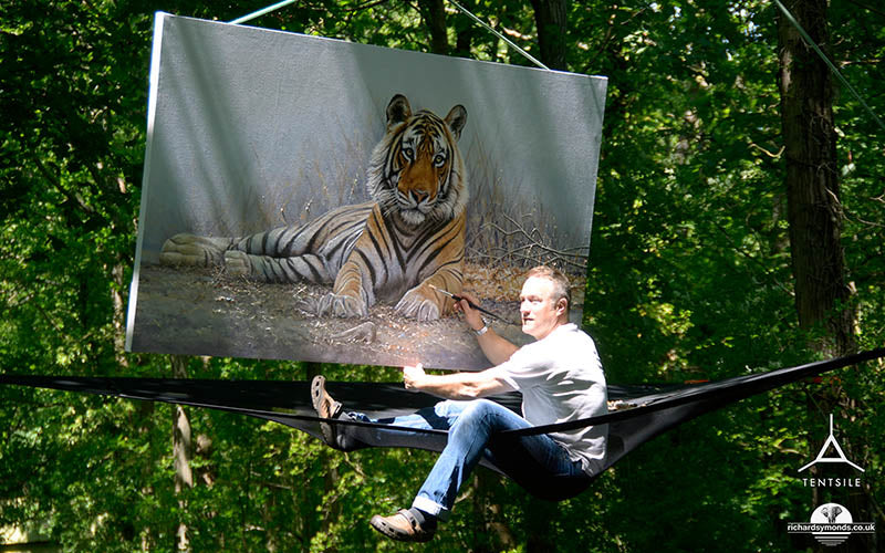 tiget painting from a tree tent_0000_tentsile9fb
