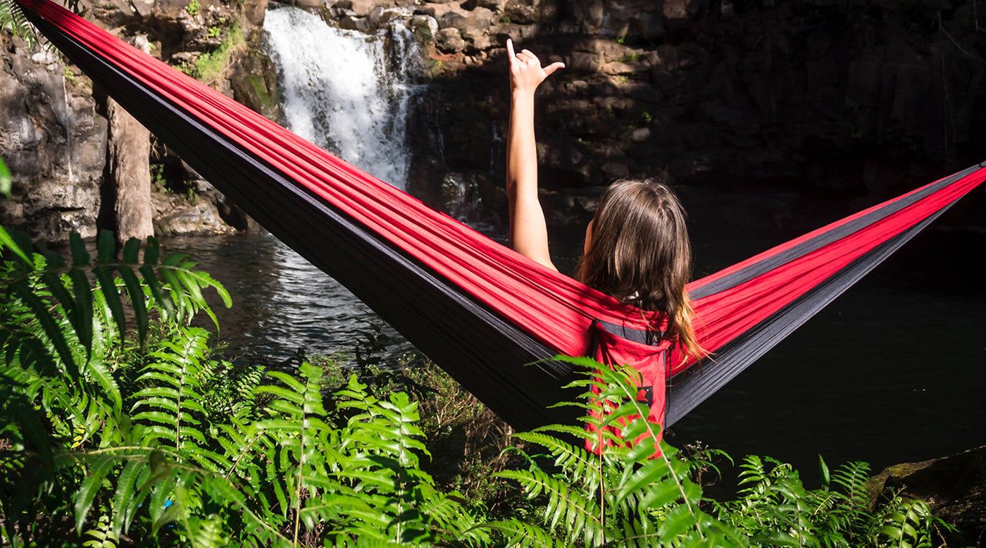 Astounding Hammock Town Tree Tents Cacoons Hammocks For Sale Dailytribune Chair Design For Home Dailytribuneorg
