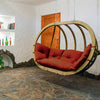 Globo Luxury Hanging Chair