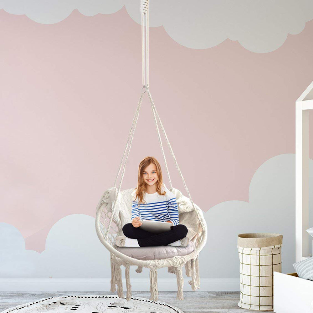 Top 19 Hammocks & Hanging Chair Predictions for 2019