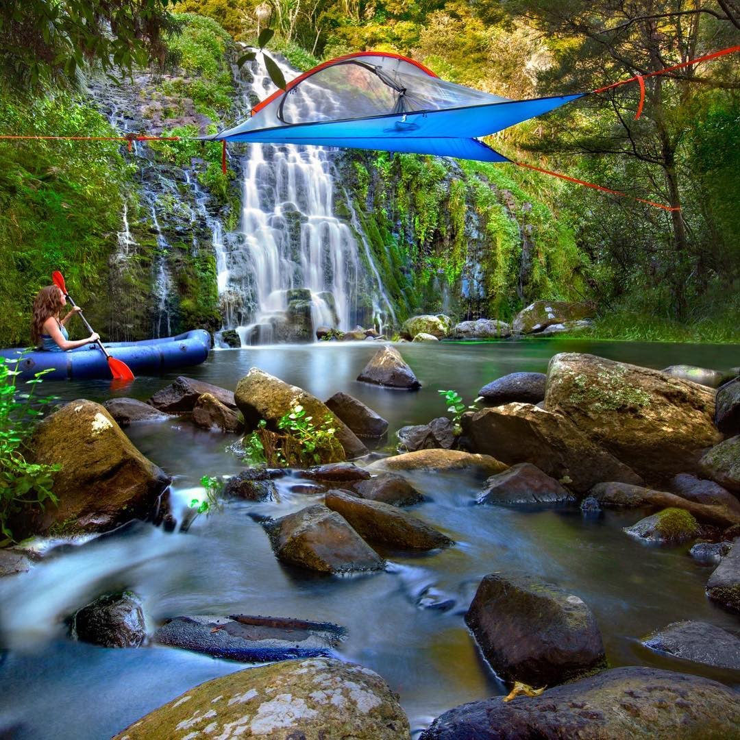 Tentsile Tree Tents For Sale
