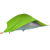 Hammock Tents and Tree Tents