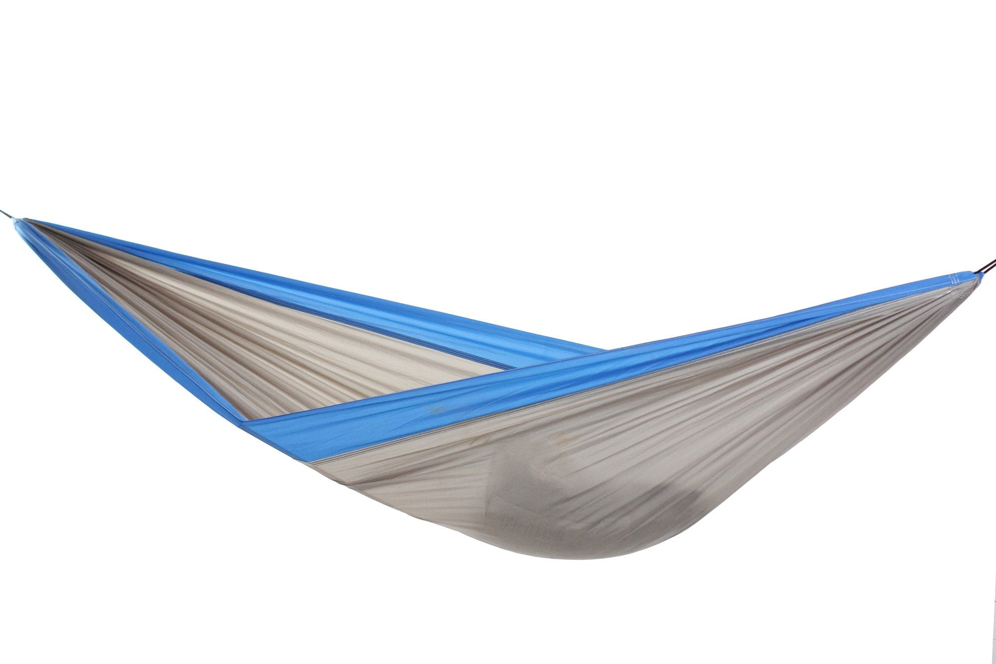 ultralight travel hammock