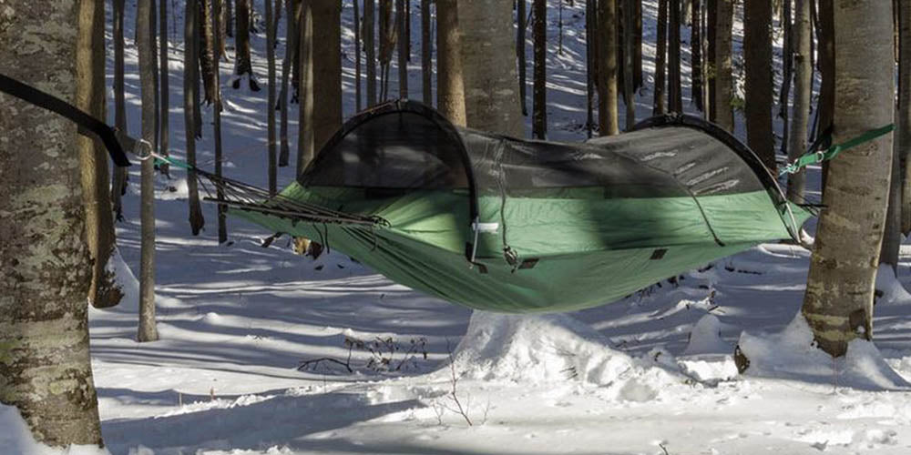 Tree Tents for Sale