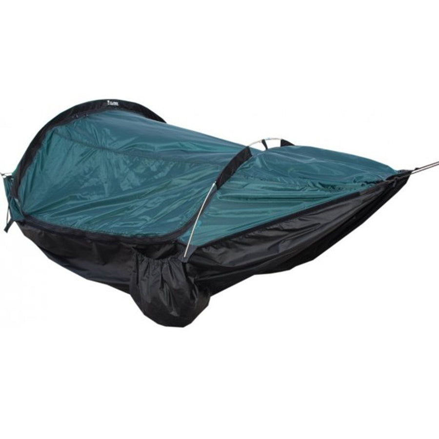 2-Person Double Hammock Tent  sc 1 st  Hammock Town : hammock tent 2 person - memphite.com