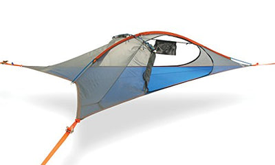 Flite+ Tree Tent Forest Green: Tentsile