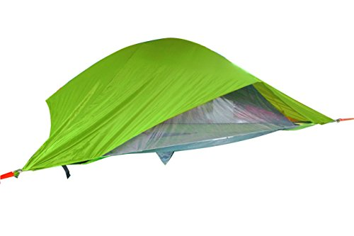 Tentsile Vista Tree Tent: Fresh Green Fly