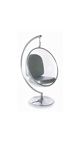 Fine Mod Bubble Chair Stand