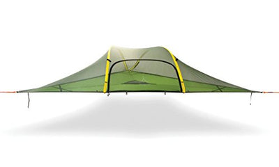 Tentsile Stingray: Orange Fly