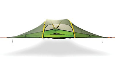 Tentsile Stingray: Fresh Green Fly