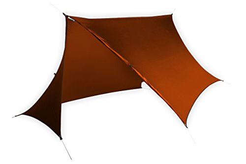 HouseFly Rain Tarp by ENO [2 Colors]