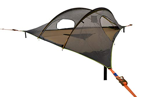 Tentsile Safari Stingray 3-Person Tree Tent