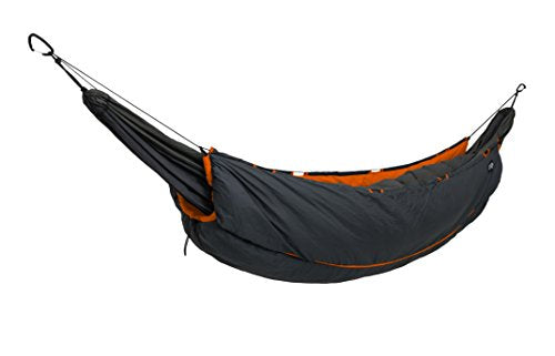 Eno Hammocks For Sale Eagles Nest Outfitters For Camping