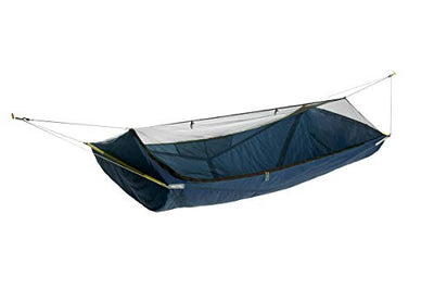ENO - Eagles Nest Outfitters SkyLite Hammock, Pacific