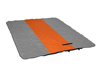 LaunchPad Double Blanket by ENO