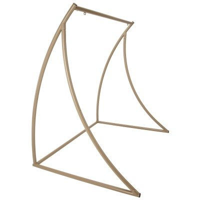 Hatteras Hammocks Metal Swing Stand