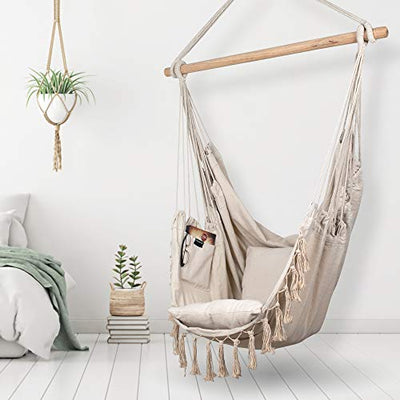Komorebi Hammock Chair