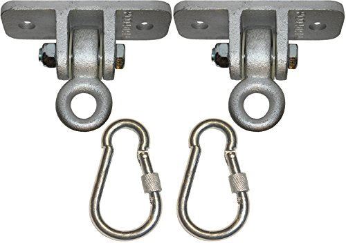 Heavy Duty Swing Hangers