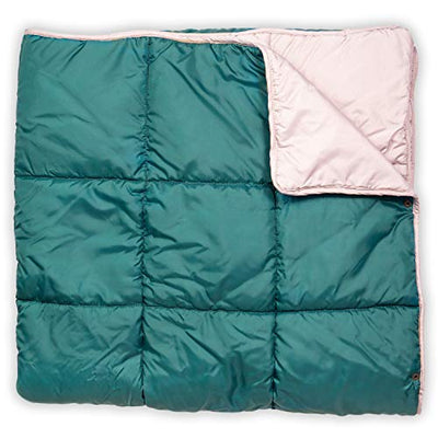 Leisure Co Ultra-Portable Outdoor Camping Blanket