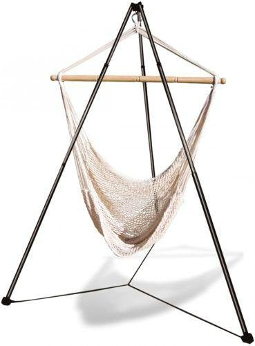 Hammaka hammock chair and stand