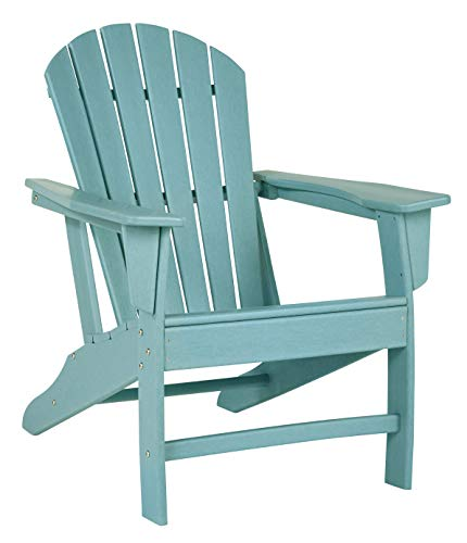 Sundown Treasure Outdoor Adirondack Chair