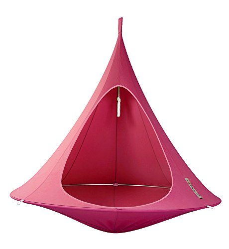 cacoon hammock for sale