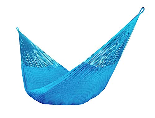Mexican Hammocks for Sale on Hammock Town & Amazon