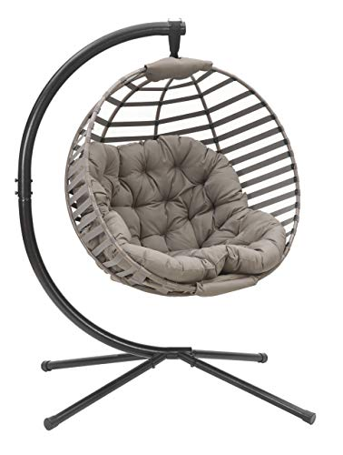 Flying Saucer Hanging Chair Flowerhouse Hanging Furniture Hammock Town