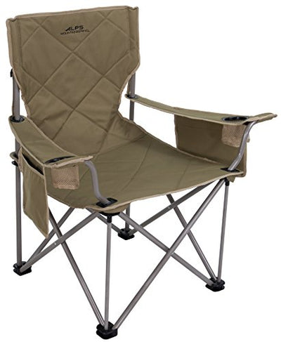 King Kong Chair: Khaki