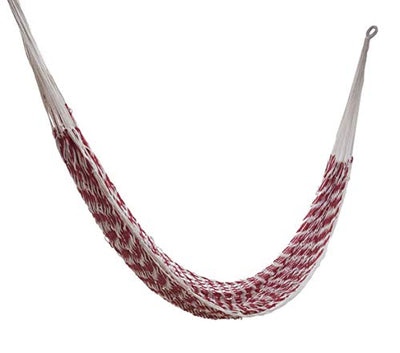 Cotton Double Hammock