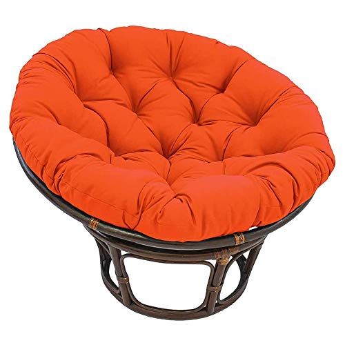 Thicked Papasan Chair Cushion