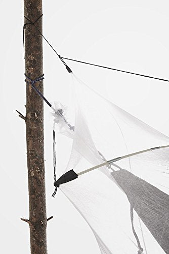 Grand Trunk Mozzy Hammock Camping Mosquito Net